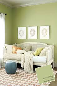 Room Colors Bedroom 17 Best Ideas About Green Paint Colors On Pinterest Diy Green