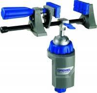 <b>Тиски Dremel MULTI-VISE 2500</b> 190 мм / губки 65 мм (26152500JA)