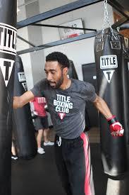 le boxing club polaris 8727 sancus boulevard columbus oh health clubs gyms mapquest