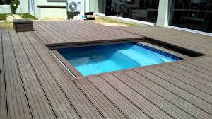 automatic hard pool covers. Exellent Covers With Automatic Hard Pool Covers A