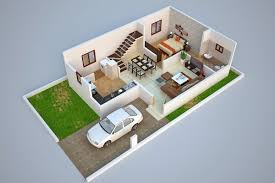 30x50 duplex house plans 30 50 house plans awesome 28 south facing house plans indian