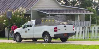 two dogs die from heat exhaustion in lenoir county