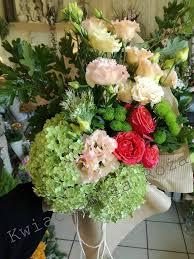 Image result for częstochowa kwiaciarnia