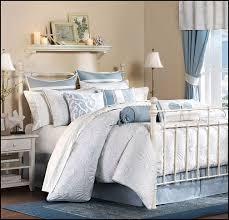 beach decor bedroom ideas diffe beach bedroom furniture