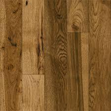 bruce america s best choice 5 in honey grain hickory solid hardwood flooring 23 5