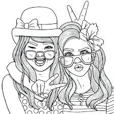 people coloring pages.  Coloring More Images Of People Coloring Pages Throughout Y