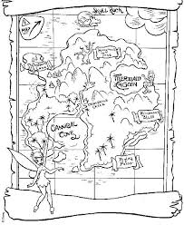 Small Picture The 25 best Peter pan coloring pages ideas on Pinterest Disney