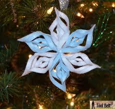 Christmas Ornament Patterns Magnificent Design