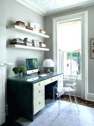 Small office storage Decor Minimalist Undercounter Kitchen Storage Office Storage Ideas Small Spaces Home Office Ideas Small Space