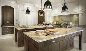 transitional kitchen ideas. Perfect Transitional Kitchen Ideas 27 T