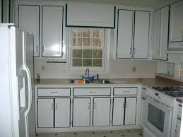 kitchen cabinet colour awesome cabinet color ideas 2 painted kitchen cabinets kitchen cupboard color schemes