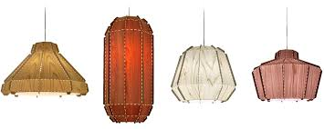 wood veneer lighting. Can You Tell Us A Bit About Your Inspiration To Create The Stitches Family? Wood Veneer Lighting P