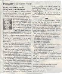 bad habit essay express essay changing bad habit essay