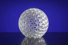 3D printing – Arkema.com