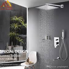 shower bath hose best anti baby shower