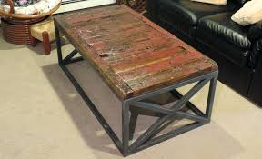 reclaimed wood furniture ideas. Reclaimed Barn Wood Coffee Table Interior Making A  Furniture Plans Ideas