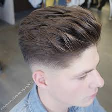 You don't have to wait till you're older to in 2020, they gain new design elements. Pin On Haircut Hairstyle