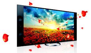 sony 4k tv. sony expands 4k tv line-up 4k tv k