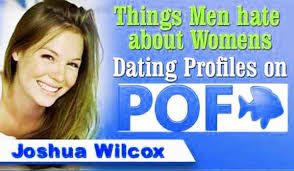 Fake, profiles : Pictures, Online Dating Sites, POF, Match
