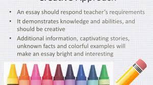 expository essay topics  expository essay topics