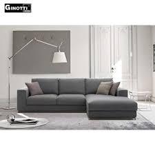 Пин на доске fabric sofa on ginotti en