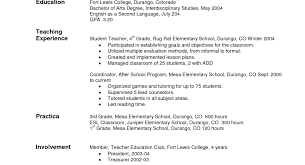 Listing Education On Resume Examples Wonderful Cv India Than Formats
