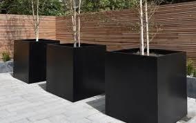 garden planterodern outdoor pots