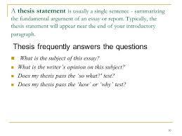mycenaean burial practices essay research paper blank homework log write resume for best essay writer resume sample grant writing tem writer resume sample writing argumentative