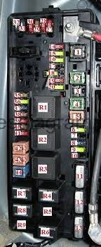 05 Dodge Magnum Fuse Box Diagram Wiring Schematic 04 Dodge Neon Wiring Diagram