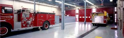 olathe fire station 2