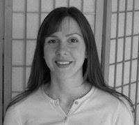 Reiki-Meisterin Präsidentin des internationalen Reiki-Verbandes. Doris Sommer - stanton