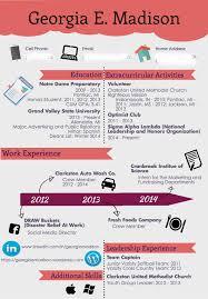 uga optimal resume uga optimal resume 2514