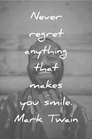 Quotes on smile 100 Smile Quotes That Will Make Your Day Beautiful 56