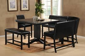 Jcpenney Dining Table Jcpenney Sofa Sofas Loveseats U0026 Sectionals Walmartcom