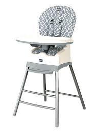 chicco polly high chair toys r us design ideas