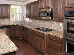 choosing kitchen cabinet color new how to choose kitchen cabinets sumptuous design ideas 18 cabinet