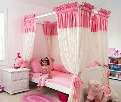 bedrooms for girls. Best Teens Roomamazing Teen Girl Bedroom Decor Ideas With Grey Area Rug Plus Laminate Wooden Amazing Bedrooms For Girls