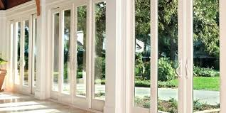 exterior sliding glass doors patio sliding glass doors exterior sliding glass doors canada