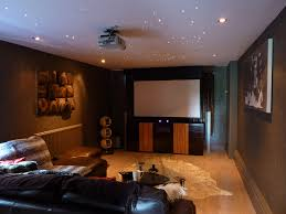 cinema room furniture. Kent Home Cinema Also Supplied Some Bespoke Furniture Which Included The Client\u0027s Choice Of Very Distinctive Wood To Fit In With Rest Décor. Room