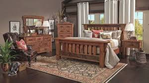 Bedroom Furniture Katy Tx New Bedroom Katy Furniture Bedroom Sets Katy  Furniture Bedroom Sets