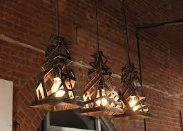 industrial look lighting fixtures. Smart Inspiration Industrial Light Fixtures Fresh Decoration 17 Best Images About On Pinterest Look Lighting N