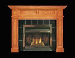 fireplace creative fireplace mantel shelf plans on a budget