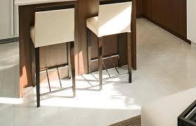 modern linoleum