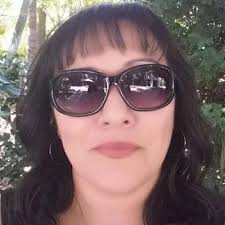 Estela Valdez (@ldyvaldez7782)   Twitter