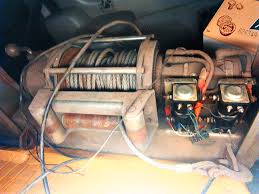 warn winch wiring diagram m12000 wiring diagram and schematic design warn winch wiring diagram realtime help re m12000 in cab winch control ih8mud forum