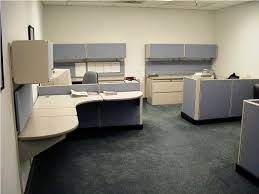 office cubicles should be nicely decorated and attractive. 26 The Attractive Cubicle Decorations Photos Office Cubicles Should Be Nicely Decorated And