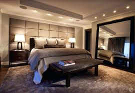 master bedroom ideas with fireplace. Master Bedroom Ideas Contemporary With Mirror By Crown Molding Hardwood Floors Custom Fireplace A
