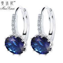 charm <b>luxury earring</b>