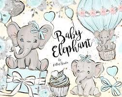 elephant clipart for kids. Unique Clipart Image 0 And Elephant Clipart For Kids