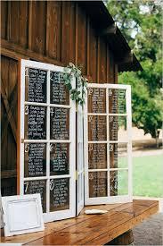 Purple And Gray Wedding Inspiration Wedding Window